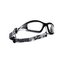 Bollé Tracker Safety Spectacles