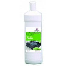 Jangro Cream Cleaner