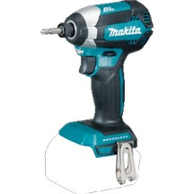 Makita DTD153Z 18V Brushless Impact Driver - Body Only