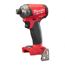 Milwaukee M18FQID M18 Fuel Surge Hydraulic Impact Driver - Body Only