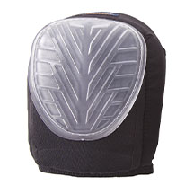 Portwest Super Gel Knee Pad